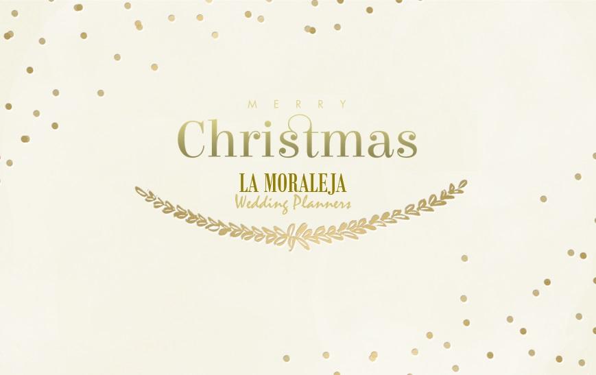 CHRISTMAS LMWP1